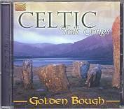Celtic Folk Song - Golden Bough